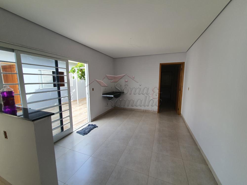 Comprar Casas / Padrão em Ribeirão Preto apenas R$ 295.000,00 - Foto 15