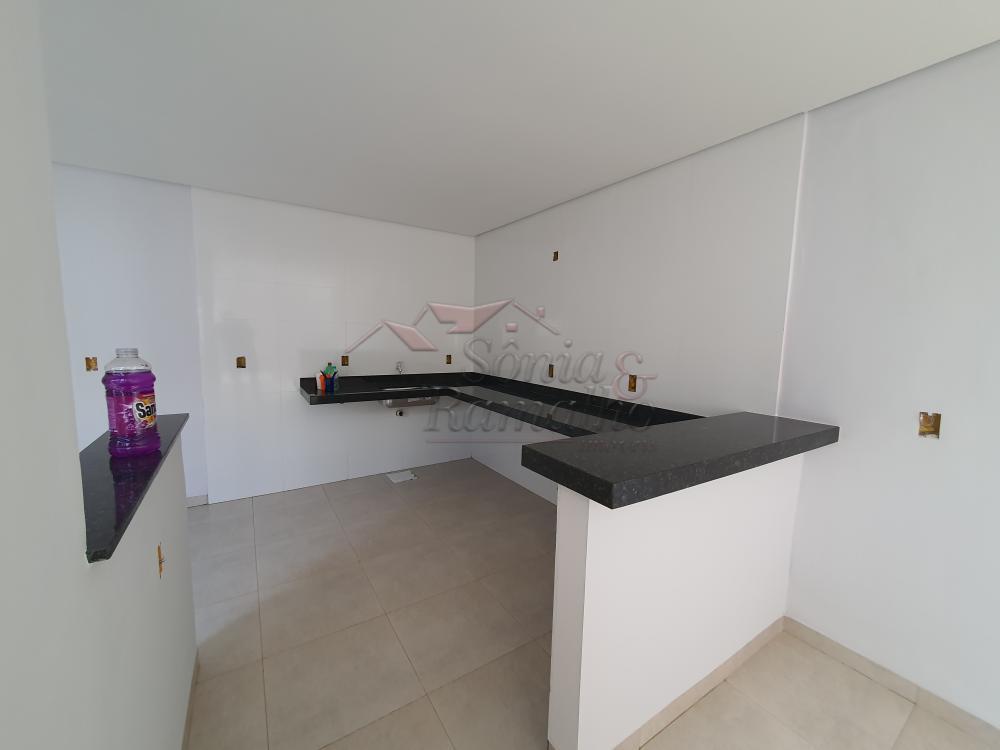 Comprar Casas / Padrão em Ribeirão Preto apenas R$ 295.000,00 - Foto 14