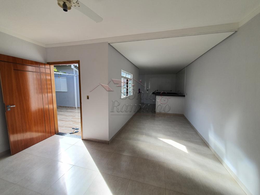 Comprar Casas / Padrão em Ribeirão Preto apenas R$ 295.000,00 - Foto 11