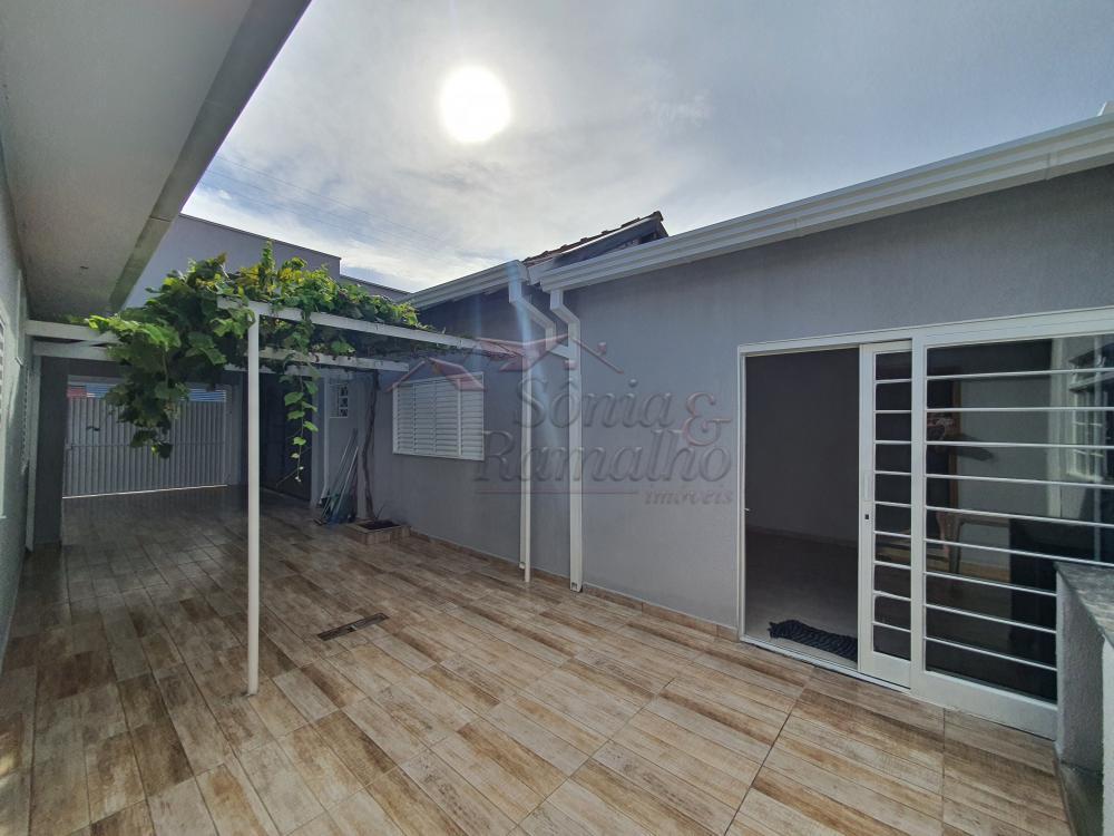 Comprar Casas / Padrão em Ribeirão Preto apenas R$ 295.000,00 - Foto 10