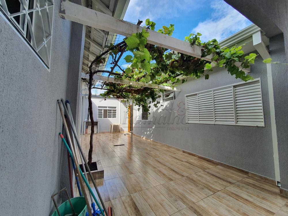 Comprar Casas / Padrão em Ribeirão Preto apenas R$ 295.000,00 - Foto 8