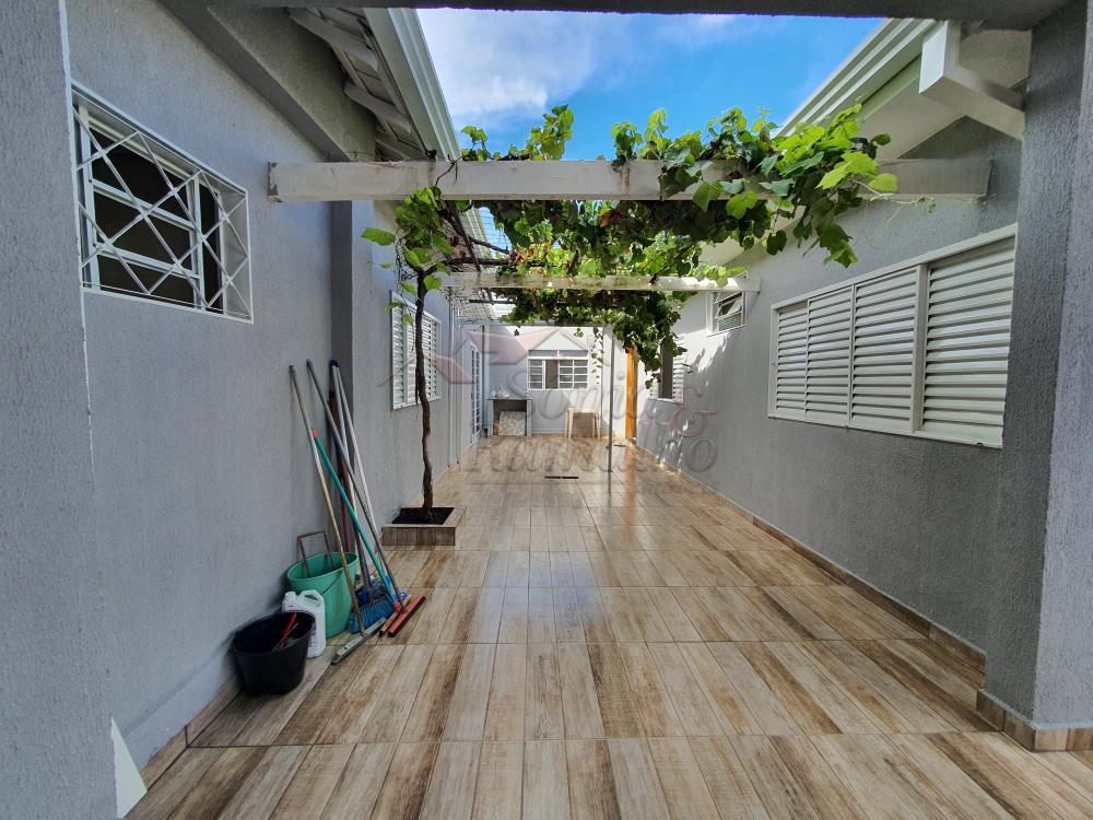 Comprar Casas / Padrão em Ribeirão Preto apenas R$ 295.000,00 - Foto 9