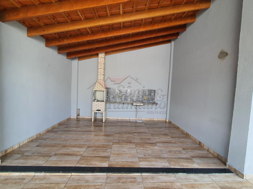 Comprar Casas / Padrão em Ribeirão Preto apenas R$ 295.000,00 - Foto 4