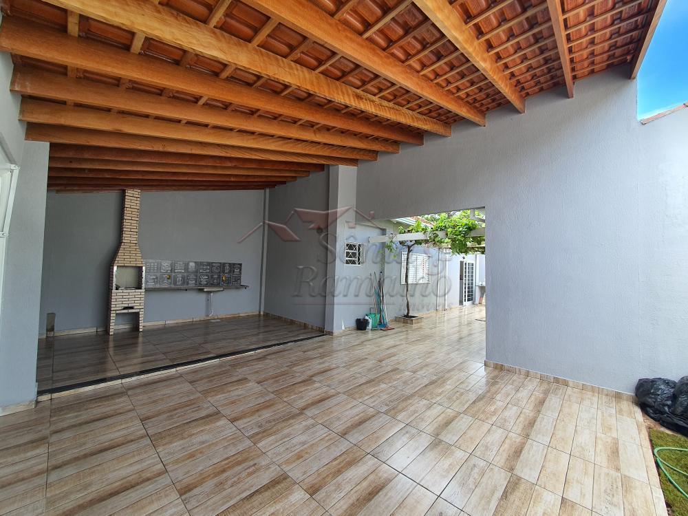 Comprar Casas / Padrão em Ribeirão Preto apenas R$ 295.000,00 - Foto 5