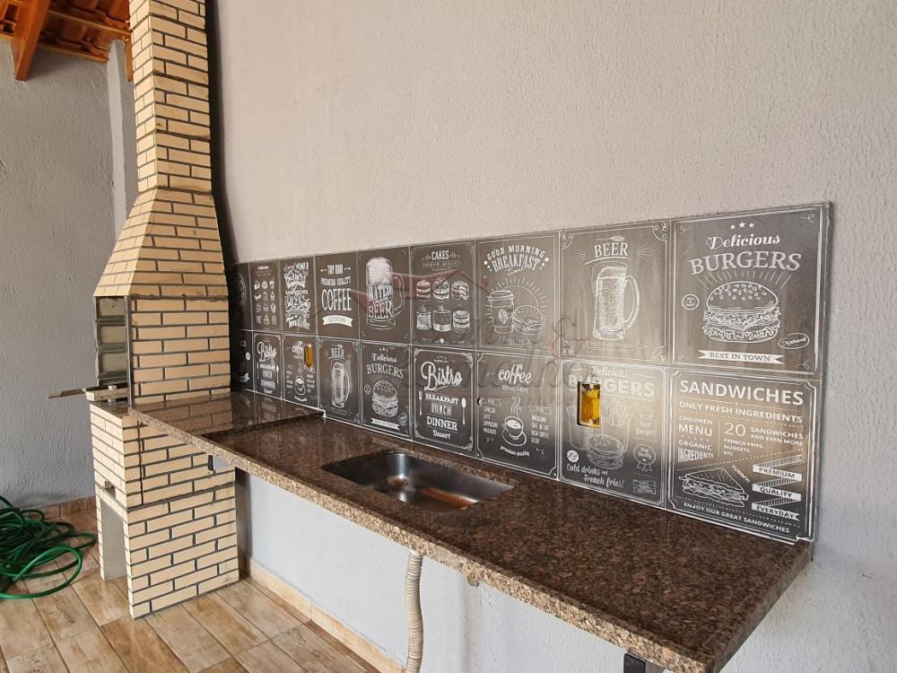 Comprar Casas / Padrão em Ribeirão Preto apenas R$ 295.000,00 - Foto 6