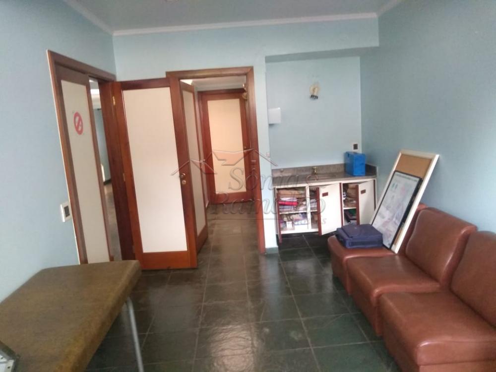 Alugar Comercial / Salão comercial em Ribeirão Preto apenas R$ 6.000,00 - Foto 5