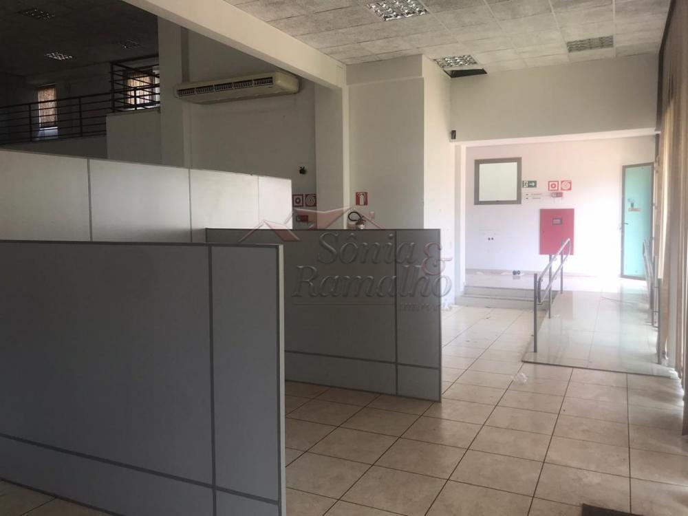 Alugar Comercial / Predio Comercial em Ribeirão Preto apenas R$ 50.000,00 - Foto 5