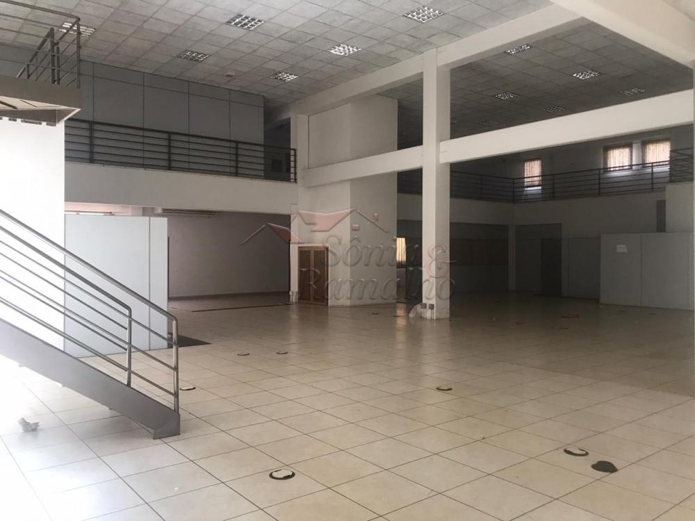 Alugar Comercial / Predio Comercial em Ribeirão Preto apenas R$ 50.000,00 - Foto 1