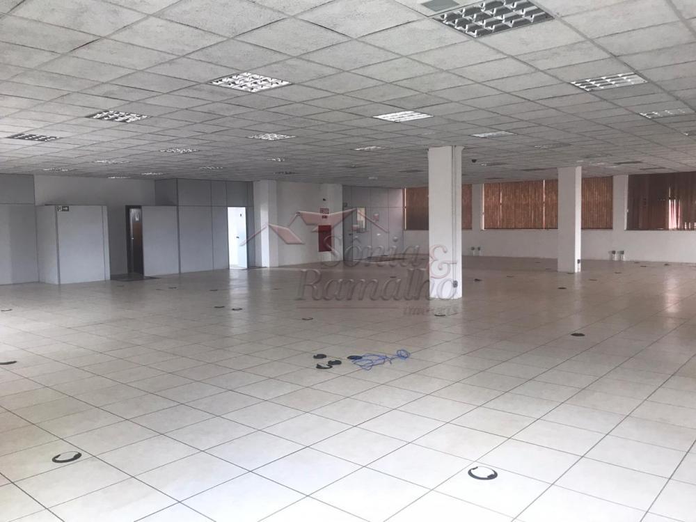 Alugar Comercial / Predio Comercial em Ribeirão Preto apenas R$ 50.000,00 - Foto 9