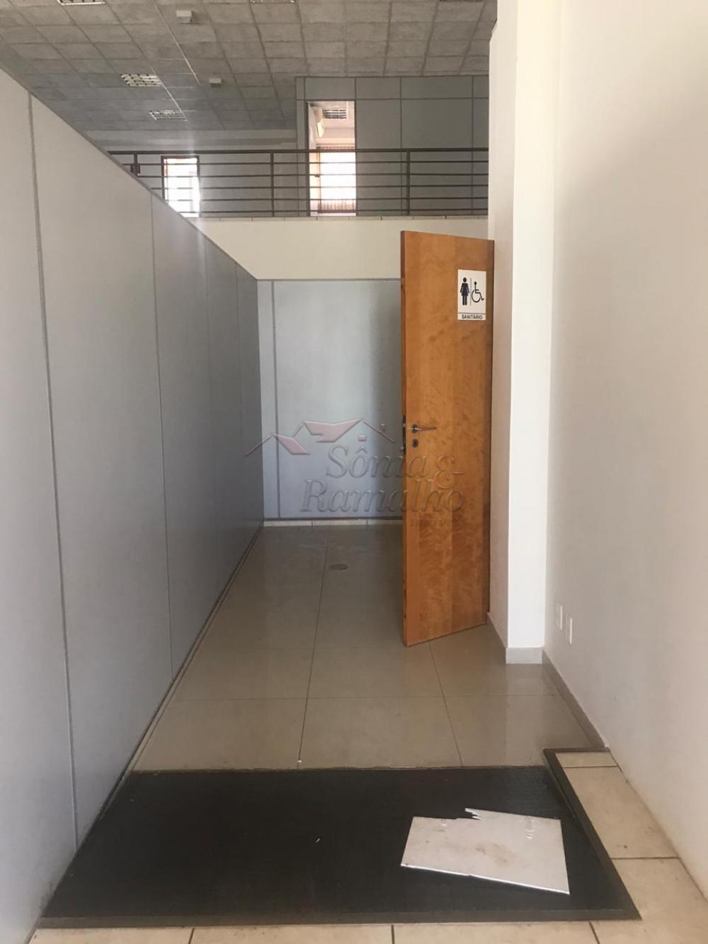 Alugar Comercial / Predio Comercial em Ribeirão Preto apenas R$ 50.000,00 - Foto 13
