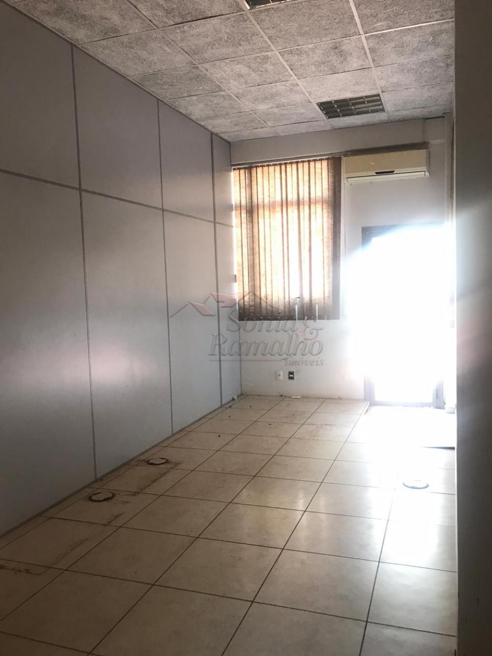 Alugar Comercial / Predio Comercial em Ribeirão Preto apenas R$ 50.000,00 - Foto 25