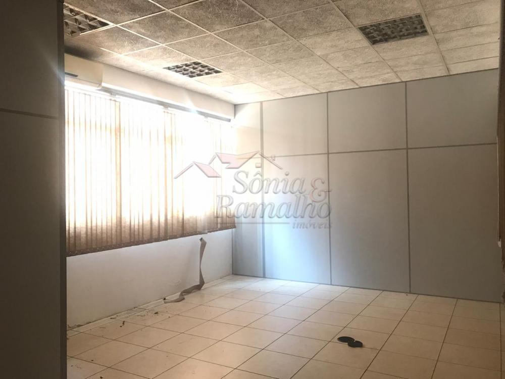 Alugar Comercial / Predio Comercial em Ribeirão Preto apenas R$ 50.000,00 - Foto 26