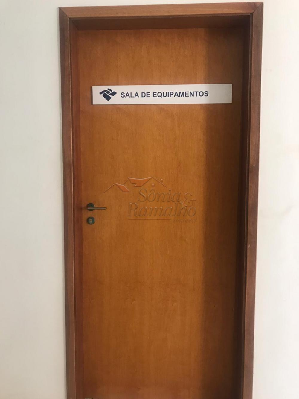 Alugar Comercial / Predio Comercial em Ribeirão Preto apenas R$ 50.000,00 - Foto 38