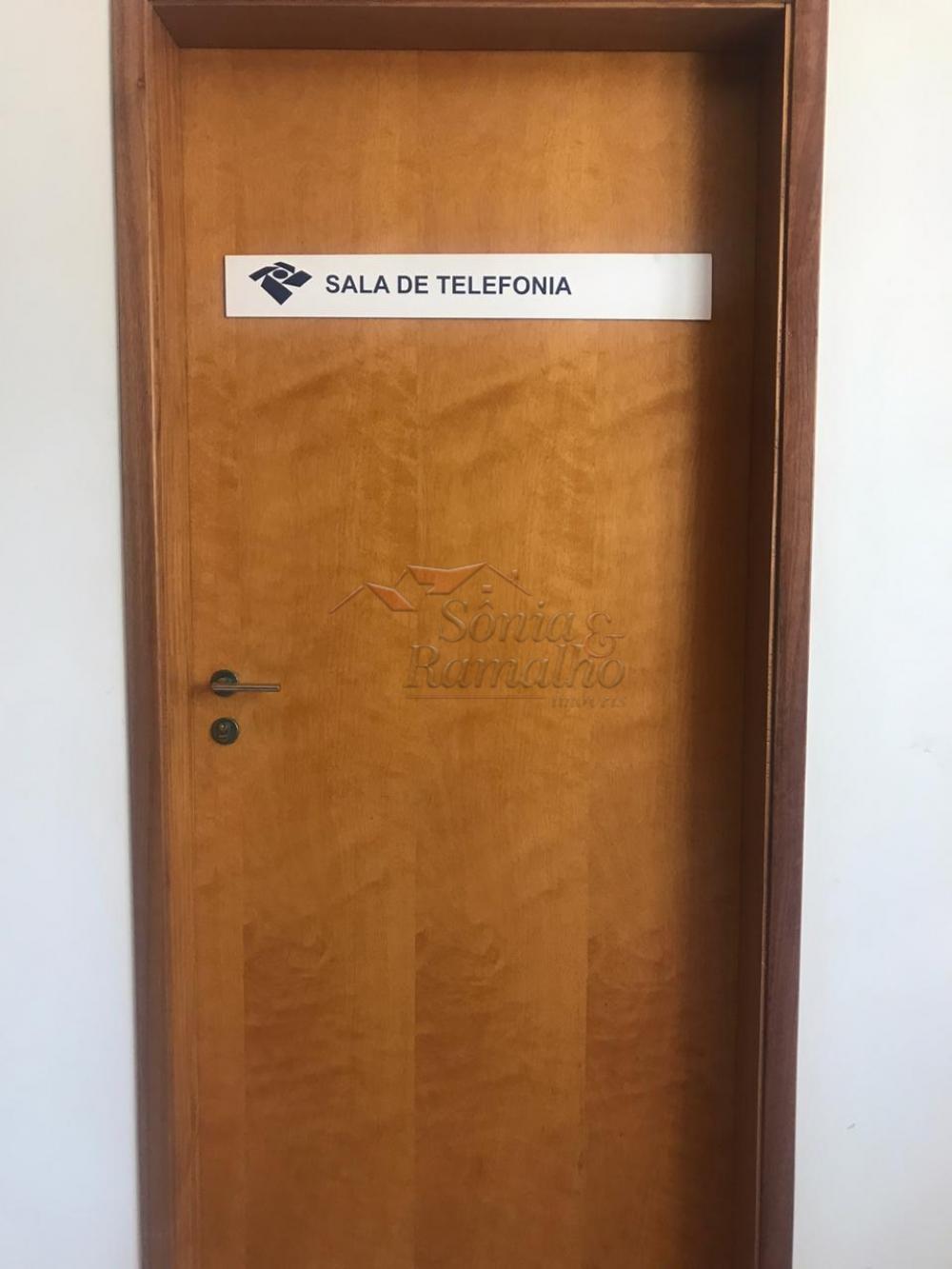 Alugar Comercial / Predio Comercial em Ribeirão Preto apenas R$ 50.000,00 - Foto 41