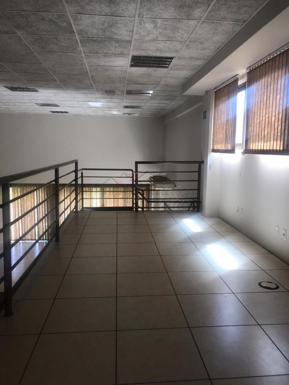 Alugar Comercial / Predio Comercial em Ribeirão Preto apenas R$ 50.000,00 - Foto 52