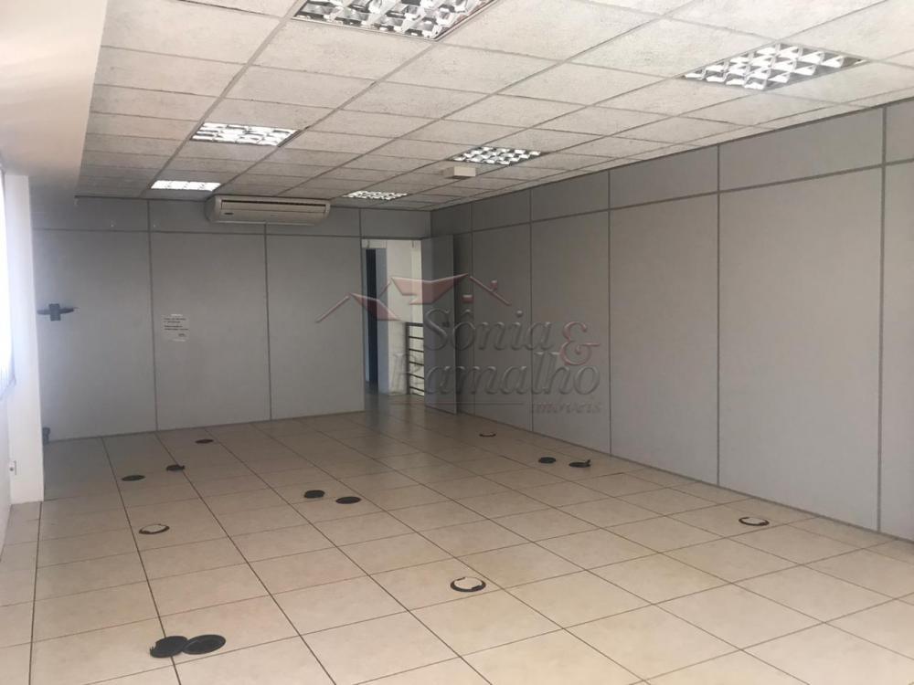 Alugar Comercial / Predio Comercial em Ribeirão Preto apenas R$ 50.000,00 - Foto 54