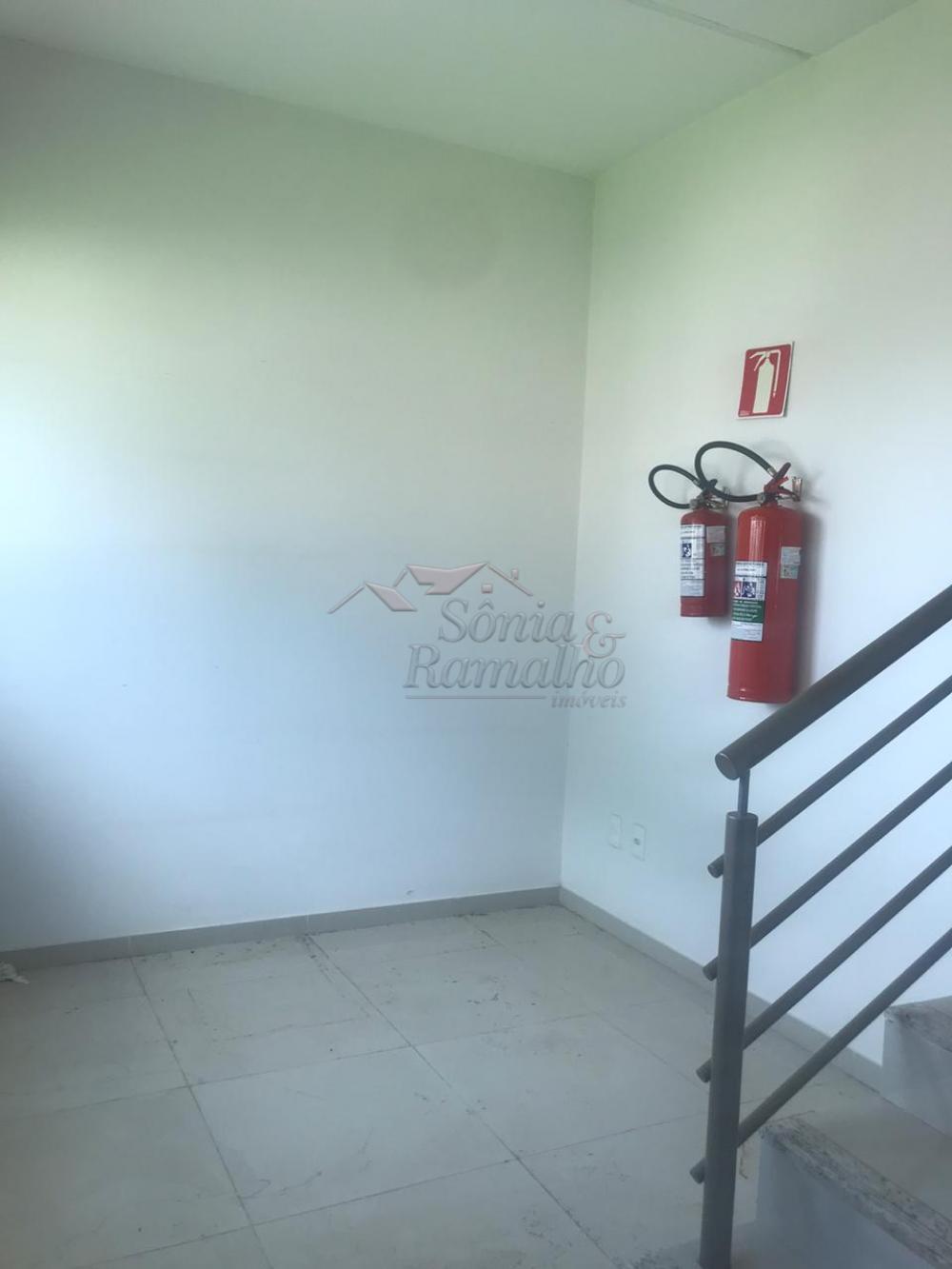 Alugar Comercial / Predio Comercial em Ribeirão Preto apenas R$ 50.000,00 - Foto 70
