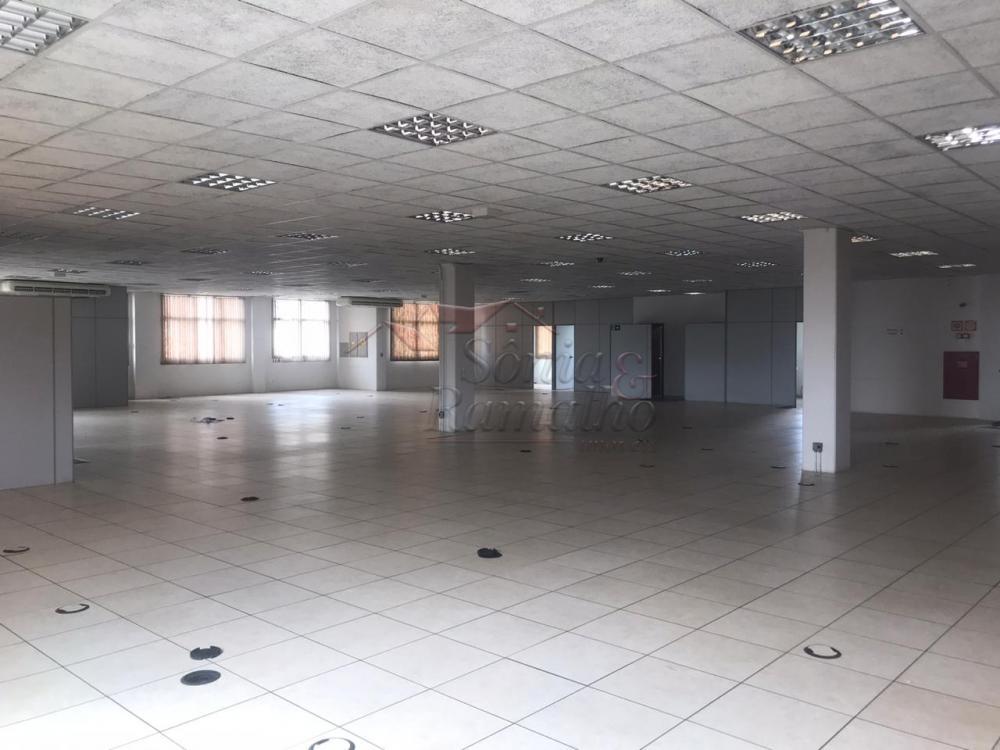 Alugar Comercial / Predio Comercial em Ribeirão Preto apenas R$ 50.000,00 - Foto 82