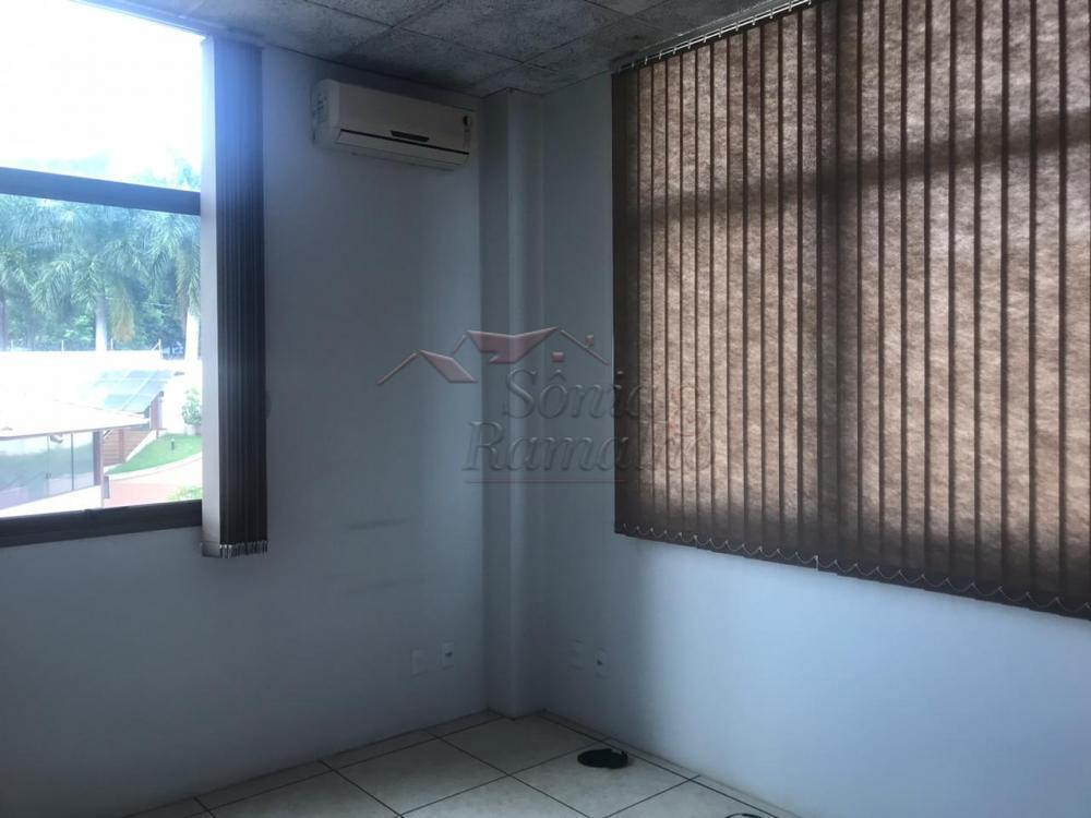 Alugar Comercial / Predio Comercial em Ribeirão Preto apenas R$ 50.000,00 - Foto 83