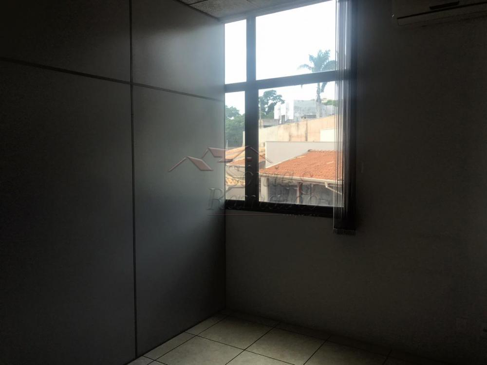 Alugar Comercial / Predio Comercial em Ribeirão Preto apenas R$ 50.000,00 - Foto 85
