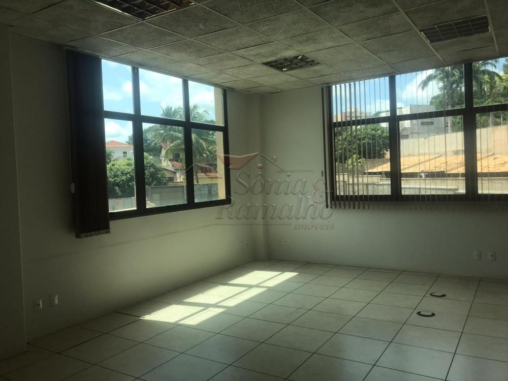 Alugar Comercial / Predio Comercial em Ribeirão Preto apenas R$ 50.000,00 - Foto 100