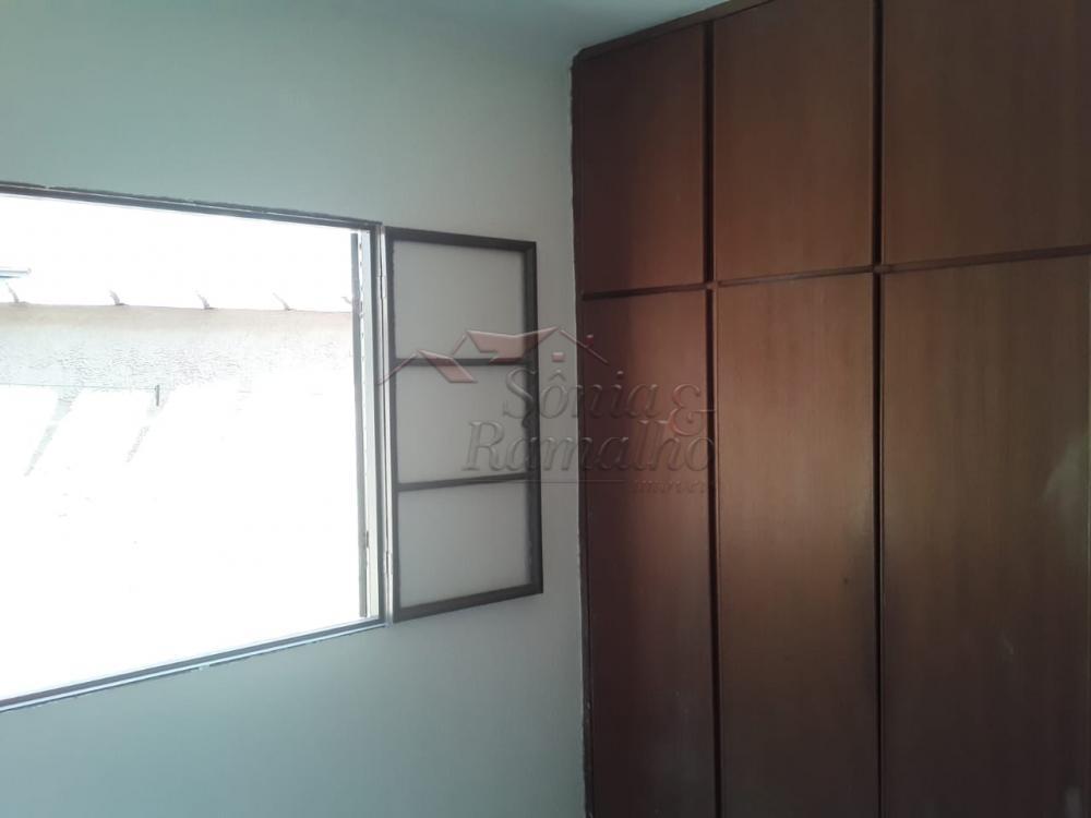 Alugar Casas / Padrão em Ribeirão Preto apenas R$ 1.200,00 - Foto 17
