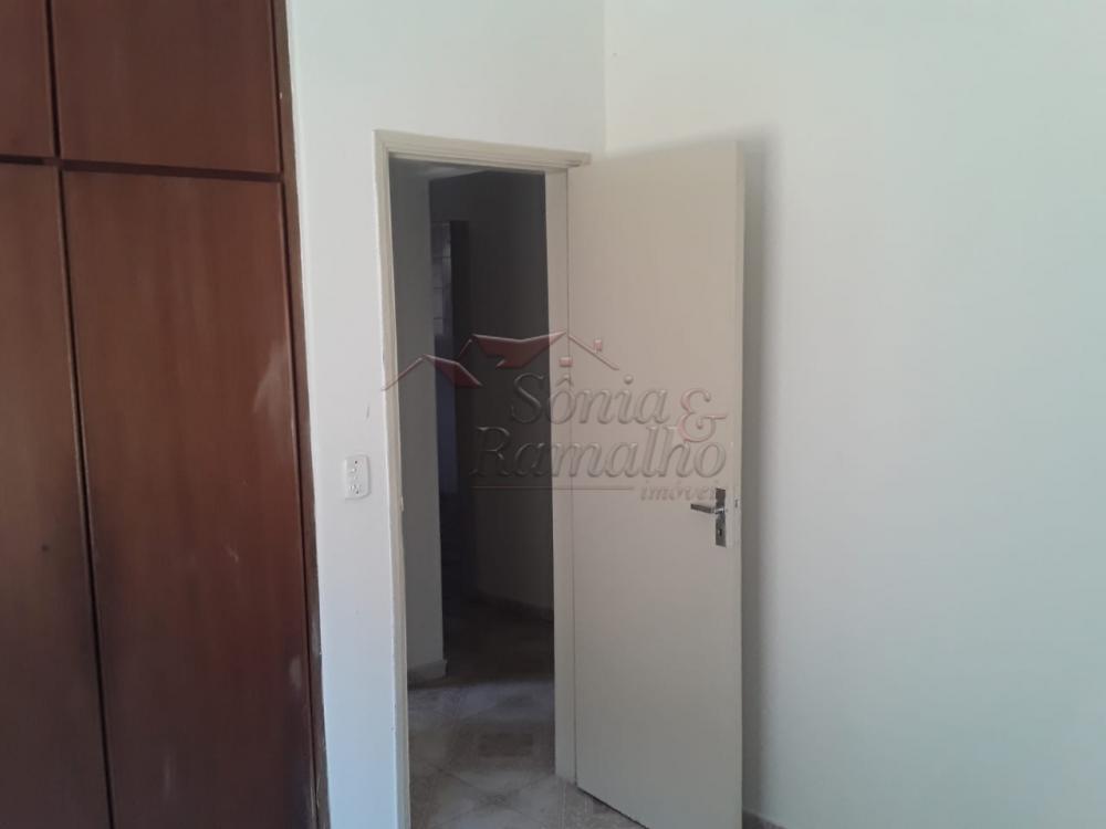 Alugar Casas / Padrão em Ribeirão Preto apenas R$ 1.200,00 - Foto 18