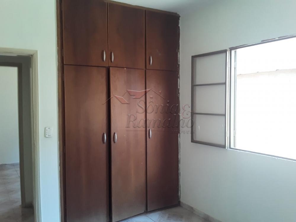 Alugar Casas / Padrão em Ribeirão Preto apenas R$ 1.200,00 - Foto 19