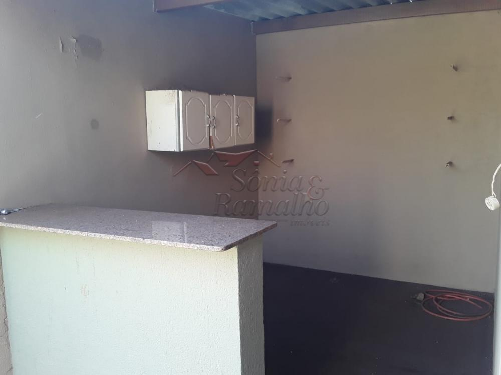 Alugar Casas / Padrão em Ribeirão Preto apenas R$ 1.200,00 - Foto 28
