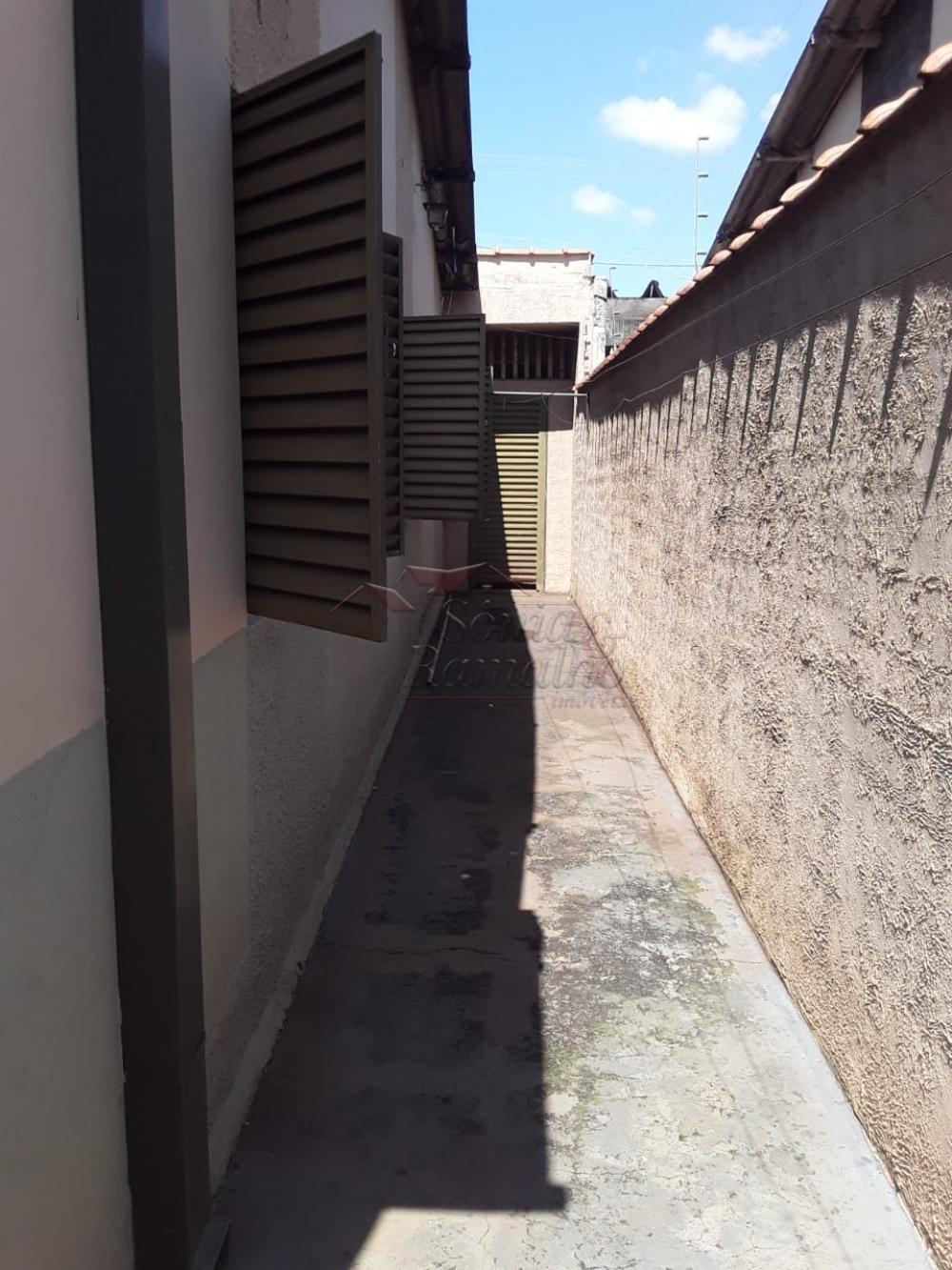 Alugar Casas / Padrão em Ribeirão Preto apenas R$ 1.200,00 - Foto 30