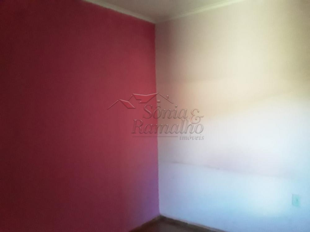 Alugar Casas / Padrão em Ribeirão Preto apenas R$ 1.200,00 - Foto 32