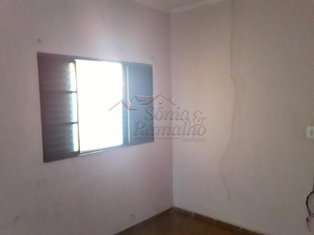 Alugar Casas / Padrão em Ribeirão Preto apenas R$ 1.200,00 - Foto 33