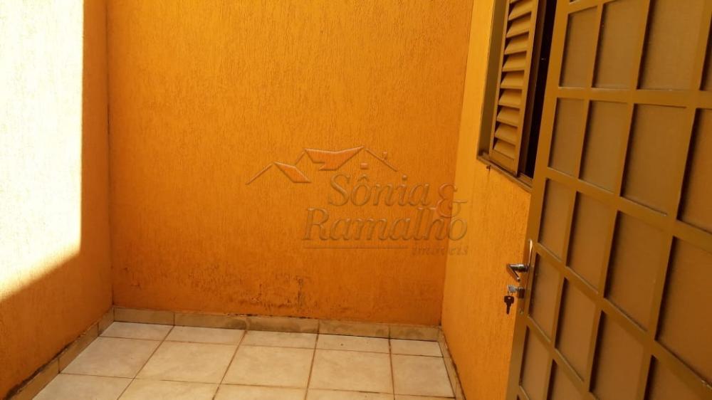Alugar Casas / Padrão em Ribeirão Preto R$ 2.300,00 - Foto 12