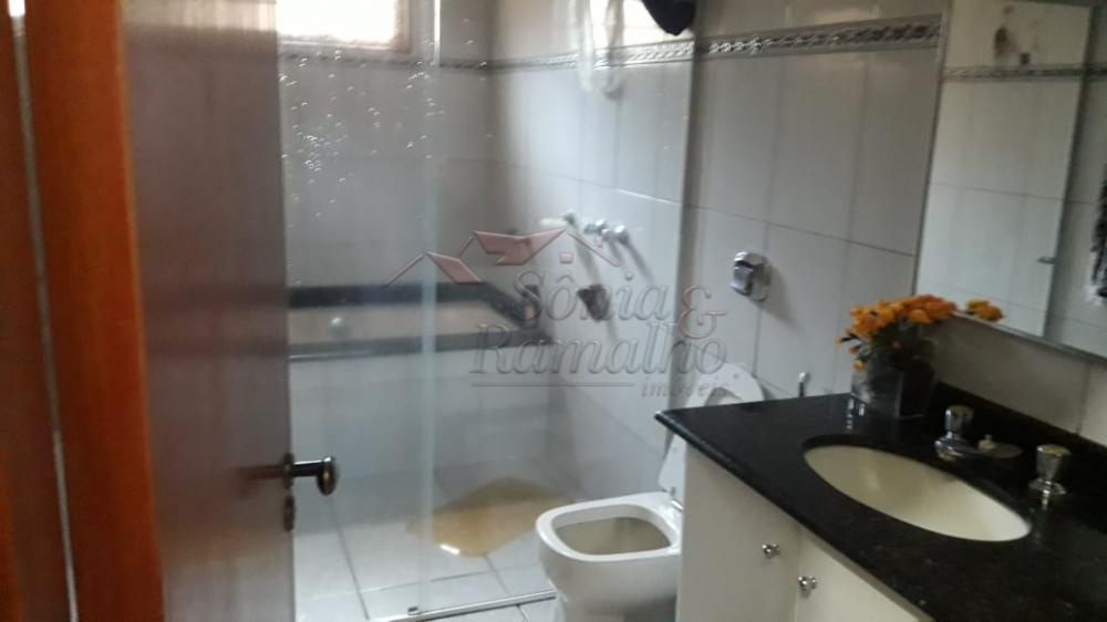 Alugar Casas / Padrão em Ribeirão Preto R$ 2.300,00 - Foto 13