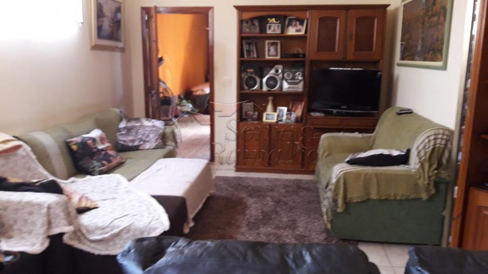Alugar Casas / Padrão em Ribeirão Preto R$ 2.300,00 - Foto 14