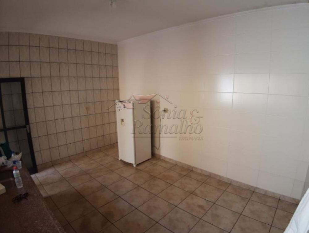 Alugar Comercial / Salão comercial em Ribeirão Preto R$ 4.800,00 - Foto 3