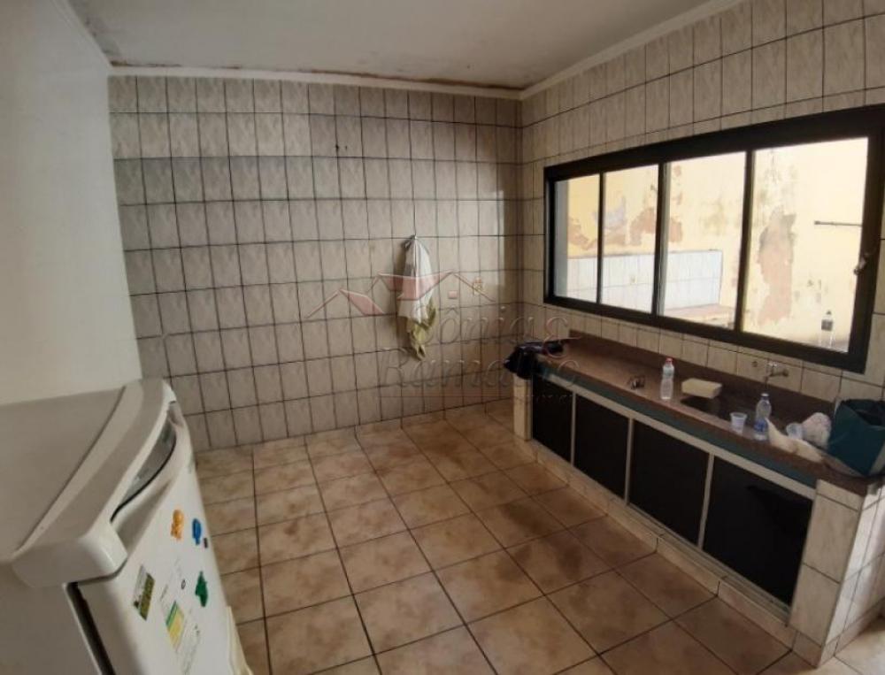 Alugar Comercial / Salão comercial em Ribeirão Preto R$ 4.800,00 - Foto 7