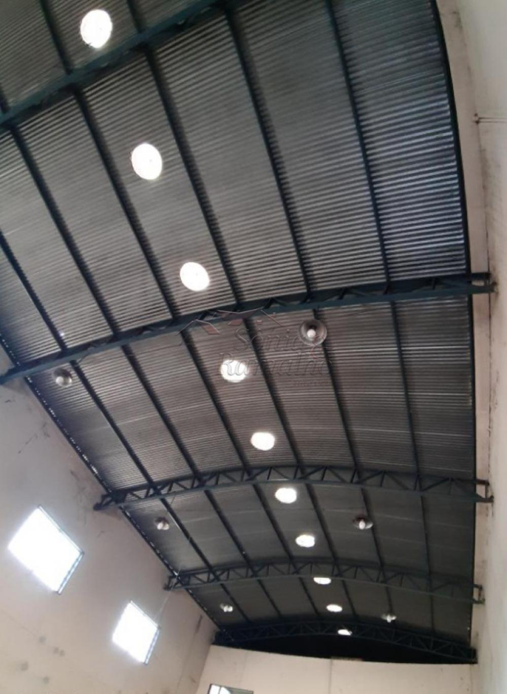 Alugar Comercial / Salão comercial em Ribeirão Preto R$ 4.800,00 - Foto 4