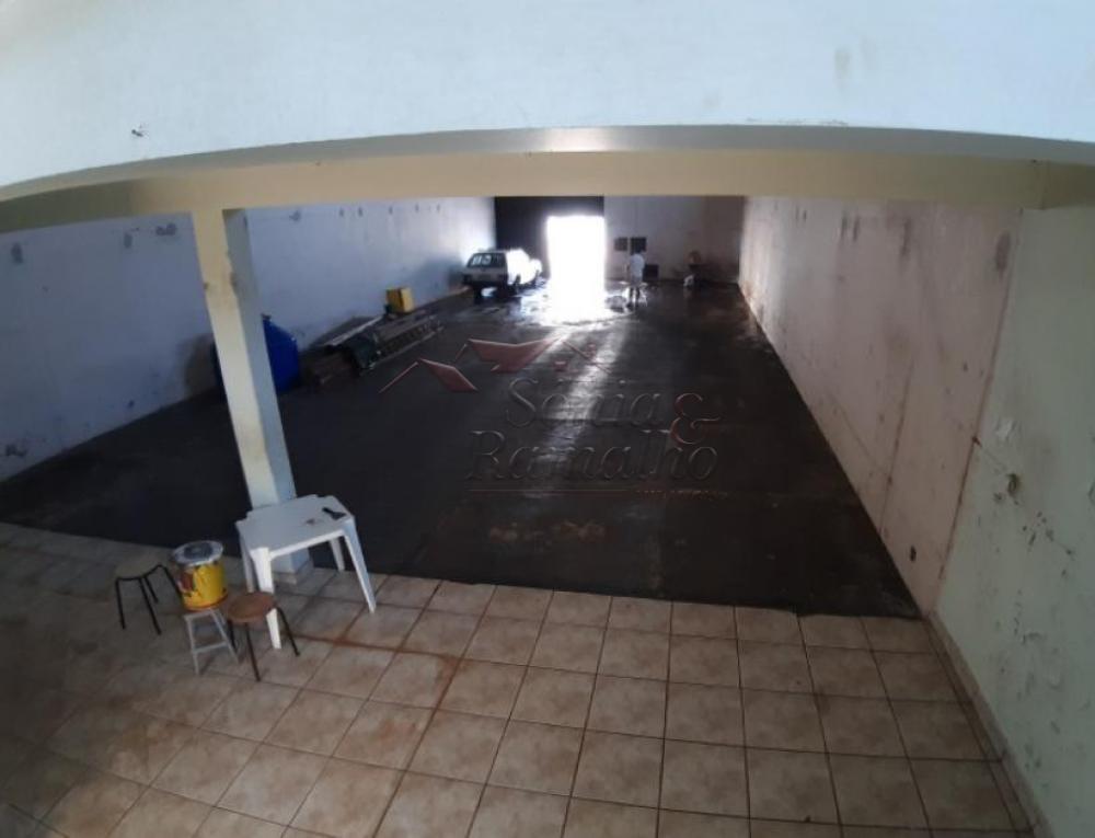 Alugar Comercial / Salão comercial em Ribeirão Preto R$ 4.800,00 - Foto 2