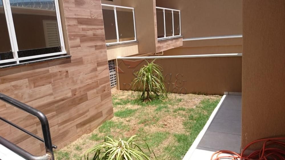 Comprar Apartamentos / Padrão em Ribeirão Preto apenas R$ 298.000,00 - Foto 1