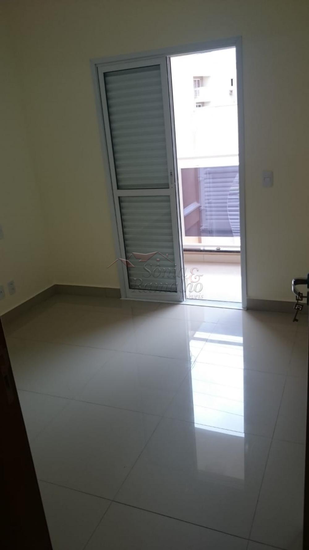 Comprar Apartamentos / Padrão em Ribeirão Preto apenas R$ 298.000,00 - Foto 10