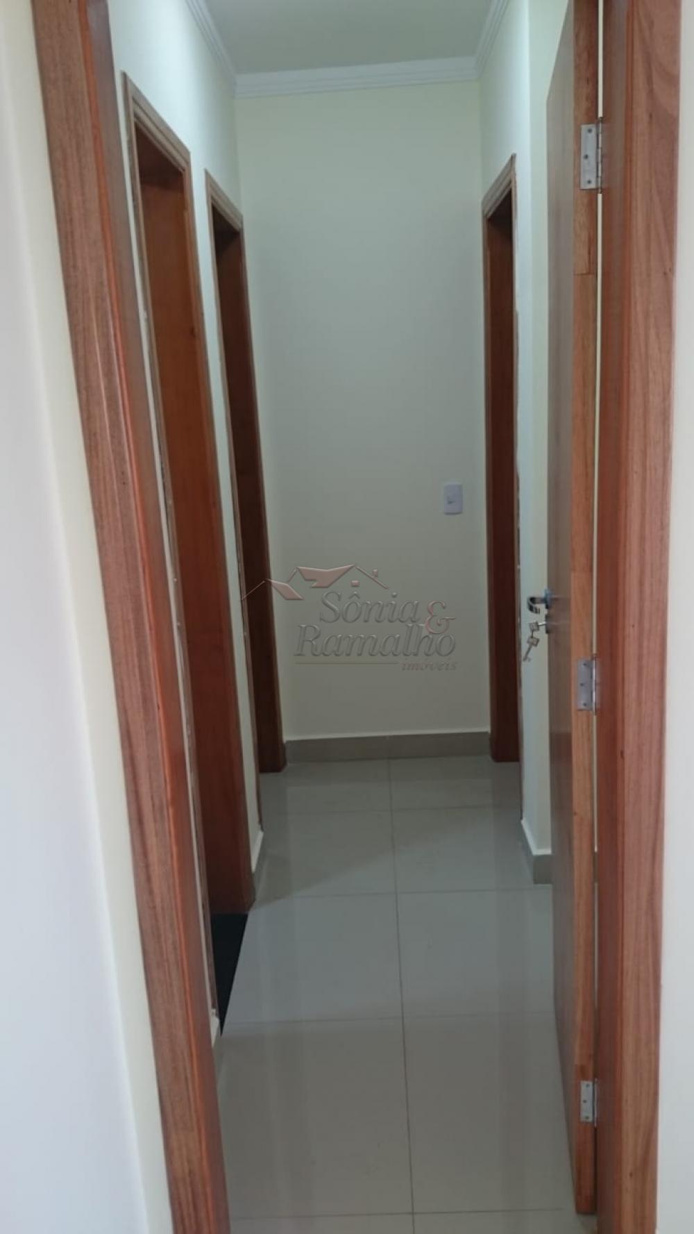 Comprar Apartamentos / Padrão em Ribeirão Preto apenas R$ 298.000,00 - Foto 9