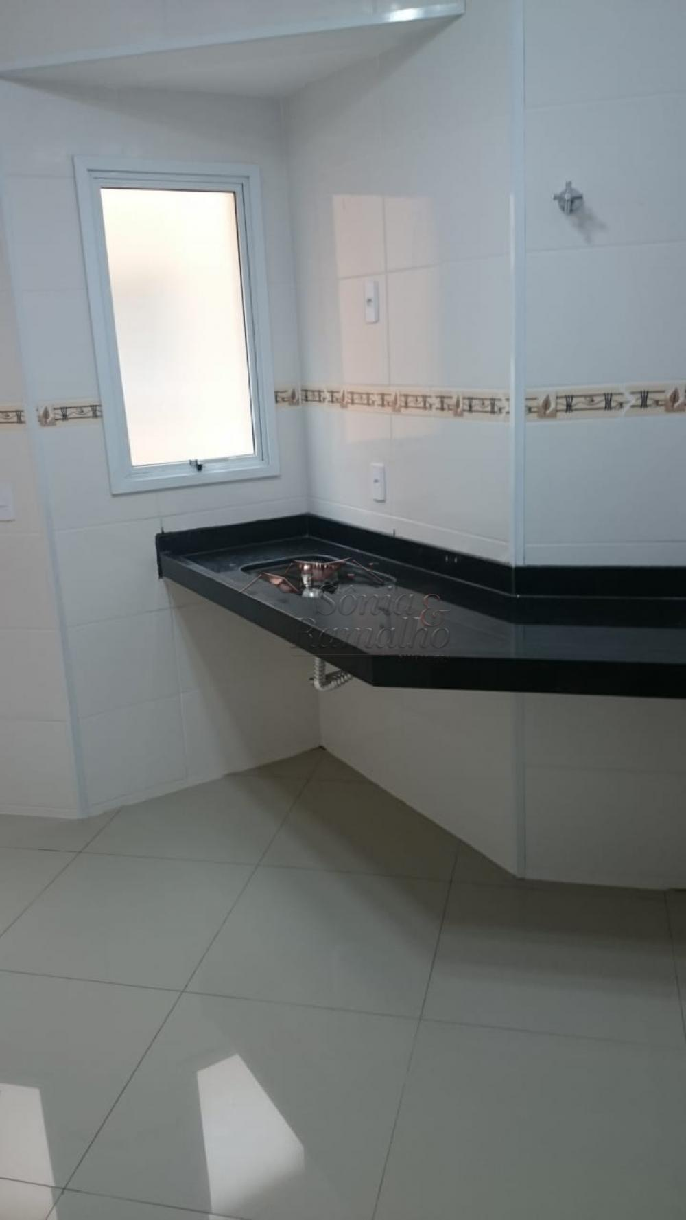 Comprar Apartamentos / Padrão em Ribeirão Preto apenas R$ 298.000,00 - Foto 7