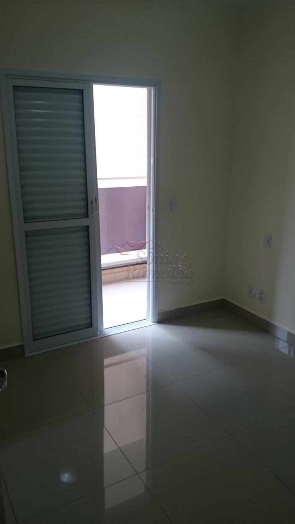 Comprar Apartamentos / Padrão em Ribeirão Preto apenas R$ 298.000,00 - Foto 12