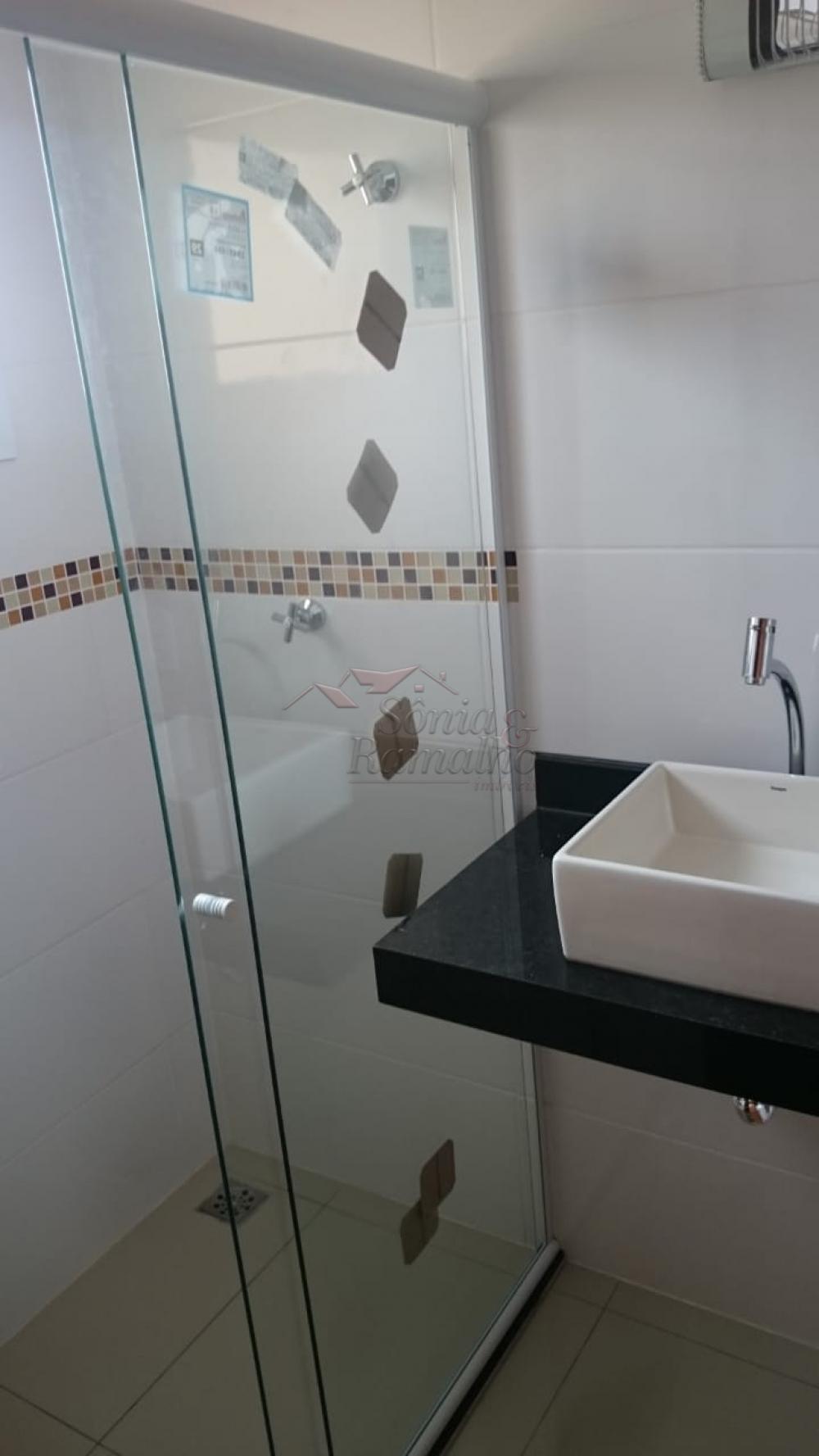Comprar Apartamentos / Padrão em Ribeirão Preto apenas R$ 298.000,00 - Foto 15