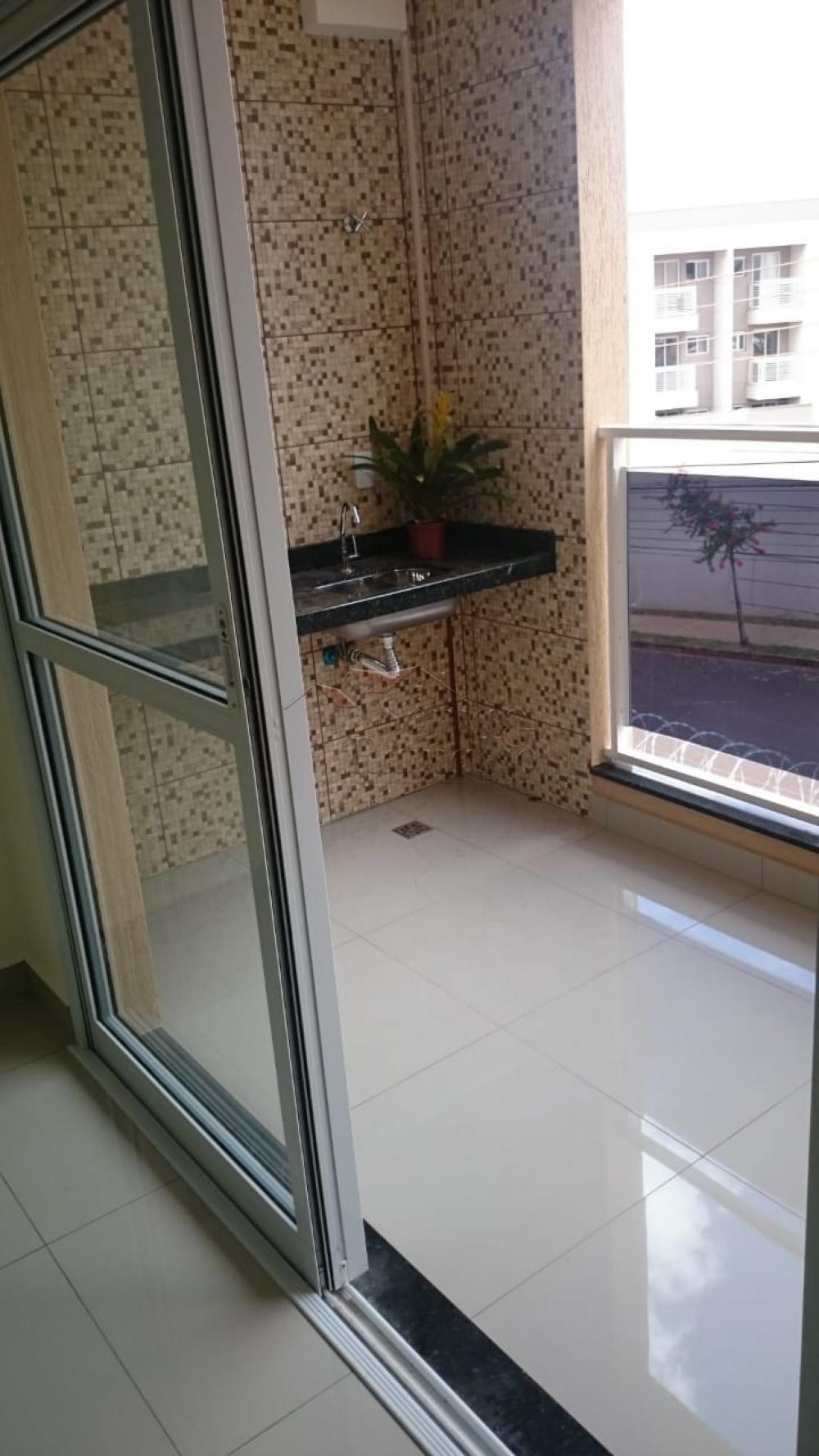 Comprar Apartamentos / Padrão em Ribeirão Preto apenas R$ 298.000,00 - Foto 4