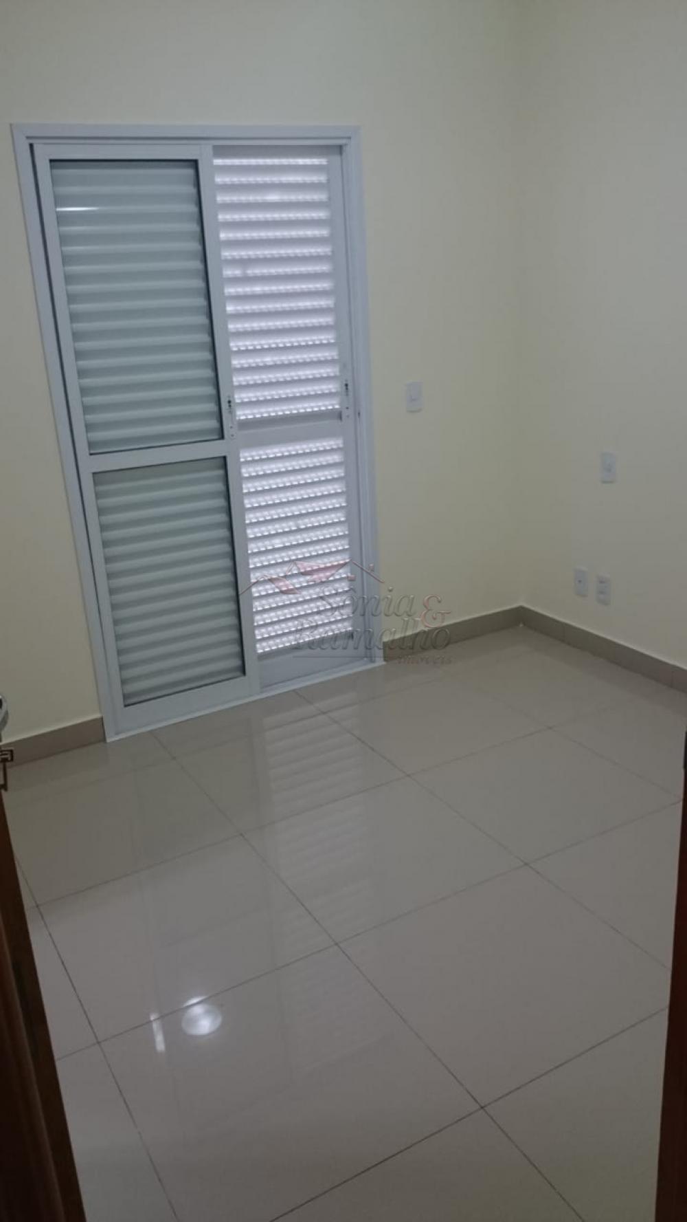 Comprar Apartamentos / Padrão em Ribeirão Preto apenas R$ 298.000,00 - Foto 16