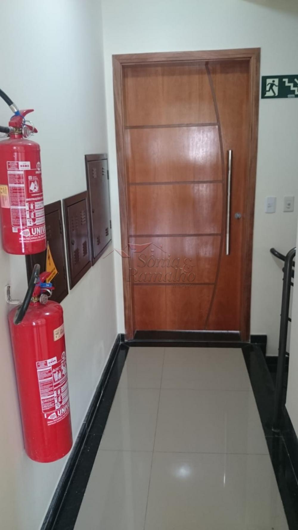 Comprar Apartamentos / Padrão em Ribeirão Preto apenas R$ 298.000,00 - Foto 3