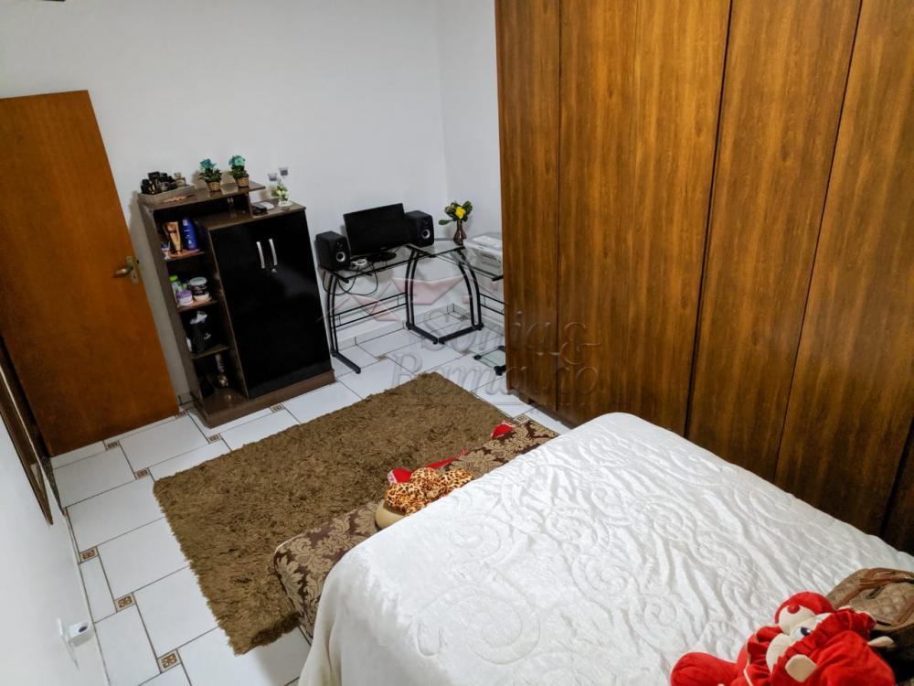 Comprar Casas / Padrão em Ribeirão Preto apenas R$ 265.000,00 - Foto 3