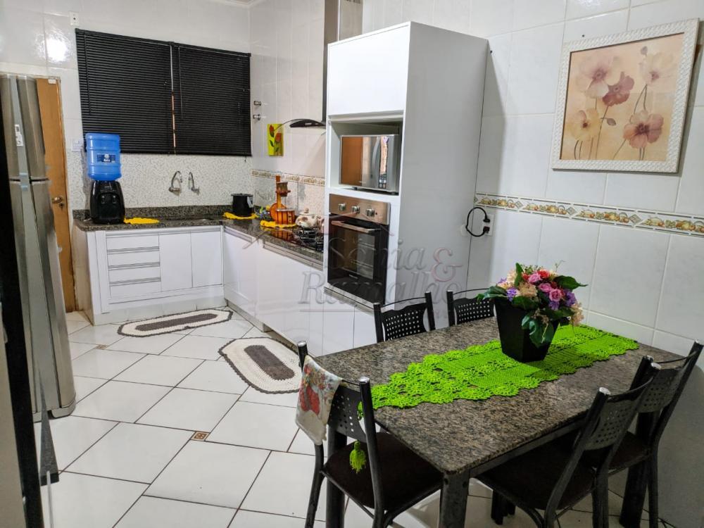 Comprar Casas / Padrão em Ribeirão Preto apenas R$ 265.000,00 - Foto 4